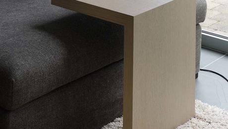 Koen Van Riel | Interieurarchitect - Meubelen